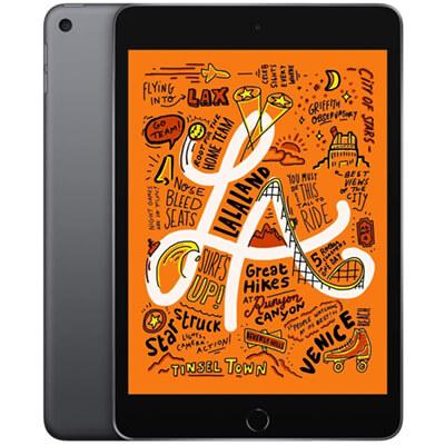 Apple iPad Mini by Apple