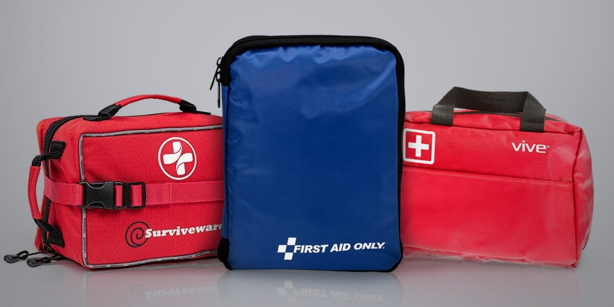 Best First Aid Kits